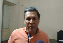 Encontro com João Azevedo fez Ricardo Barbosa abandonar apoio a Tião Gomes