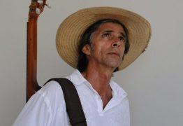Morre em João Pessoa, o poeta e compositor Zé Trovão; velório ocorre nesta 6a