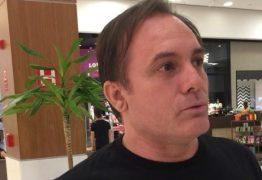 O HOMEM QUE SABIA DEMAIS: Ex-diretor de registro da FPF, Ademário Cavalcante presta depoimento ao Gaeco do MP