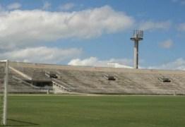 Clubes se preocupam com finanças após suspensão do Gol de Placa