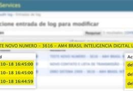 Funcionária que disparou WhatsApp para Bolsonaro ganha cargo no Planalto