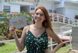 Nova repórter do BBB, Ana Clara diz sentir saudades do confinamento, mas dispara: 'Para entrar, tem que ser doido'