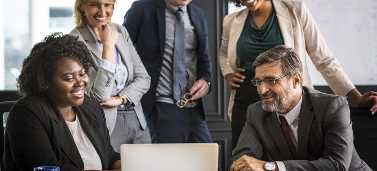Empresas de recrutamento listam as profissões que estarão em alta em 2019 f88a48ecf1284