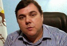 Ex-prefeito de Itabaiana tem liminar emhabeas corpus negada e segue preso; confira a decisão