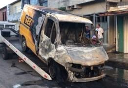 Governador do Ceará diz que 21 presos foram transferidos após ataques e defende endurecer medidas contra celular em presídios