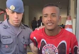 Homem é preso após matar travesti e guardar coração: 'Era um demônio'