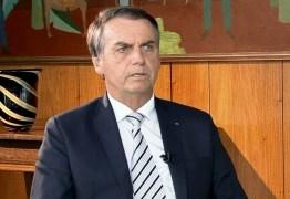 ONU cobra posicionamento do governo Bolsonaro sobre morte de Marielle Franco