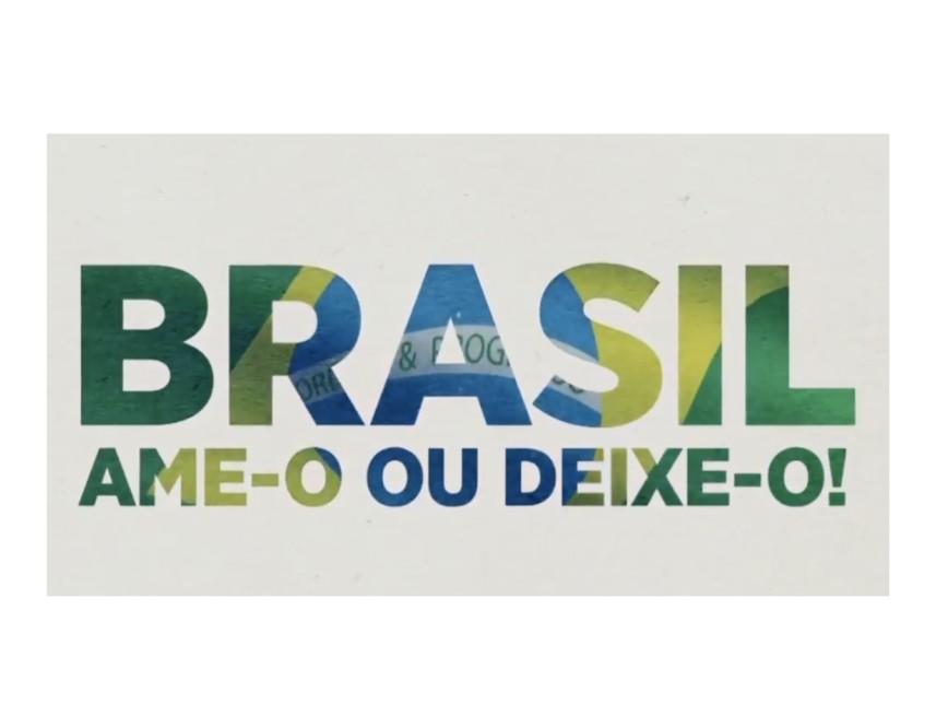 """brasil - Jean Willys e o Brasil do """"ame-o e deixe-o"""" -Por Linaldo Guedes"""