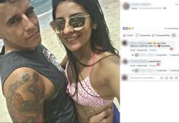 Preso mata companheira durante visita íntima após briga por ciúme