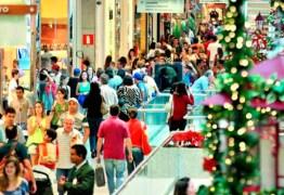 ABRE E FECHA: saiba o que funciona neste feriado de Natal, em João Pessoa
