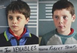 """Oscar 2019: Por que mãe de menino assassinado se diz """"enojada"""" com indicação de filme"""