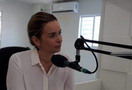 Daniella e Pedro abrem mão do auxílio-mudança no Congresso Nacional