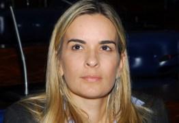 Daniella Ribeiro revela que ainda não decidiu voto para Presidência do Senado