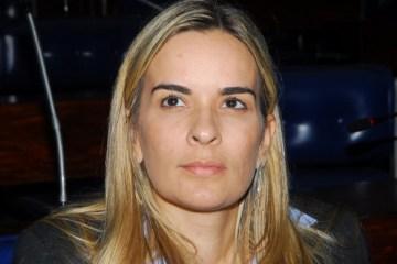 GABINETE DAS PRIMAS: Imprensa nacional destaca presença de familiares no gabinete de Daniella Ribeiro