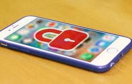Processo de bloqueio de celulares irregulares começa no dia 7 nos estados do Nordeste