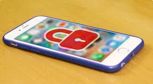 download 1 1 - Processo de bloqueio de celulares irregulares começa no dia 7 nos estados do Nordeste