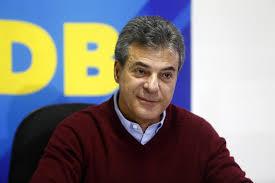 download 22 - Presidente do STJ manda soltar ex-governador Beto Richa