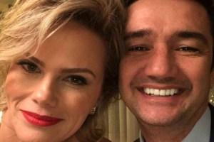 entretenimento maria candida mauro calil 20190119 012 300x200 - Maria Cândida deixa redes sociais após ex-namorado expor término