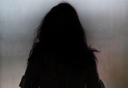 Escravas sexuais brasileiras no Japão: 'Queimaram genitais da minha amiga'