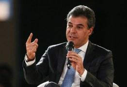 Ex-governador Beto Richa é preso em Curitiba
