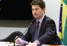 Projeto de lei institui a semana do Feijão e Arroz