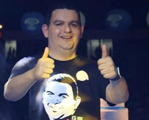 """foto 19 300x242 - Fonte 83: Fabiano Gomes faz """"live"""" nesta quarta-feira e falará pela primeira vez sobre prisão"""