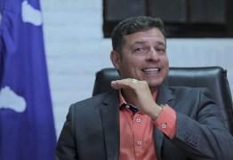 TCE detecta irregularidades em contrato de R$ 2 milhões na Prefeitura de Cabedelo