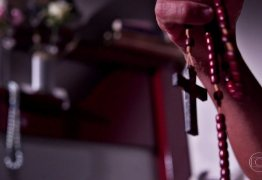 Arquidiocese vai recorrer contra indenização de abuso sexual por padres na Paraíba