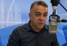 VEJA VÍDEO: Falta clareza por parte do governo para a eleição na ALPB: Por Gutemberg Cardoso
