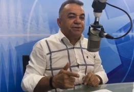 VEJA VÍDEO: O estilo João Azevedo não discrimina, nem exclui, nem mesmo os adversários – Por Gutemberg Cardoso