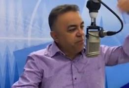 VEJA VÍDEO: Não há muita sintonia entre o 'Capitão' e seus ministros na primeira semana de governo – Por Gutemberg Cardoso