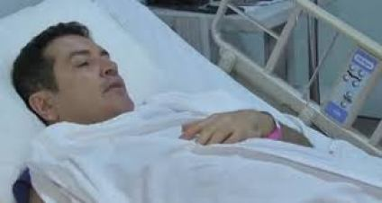 images 12 - Após sentir dores, Beto Barbosa passa por nova cirurgia em SP
