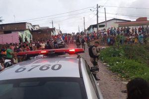 img 20190109 wa0000 300x200 - Dupla é assassinada a tiros em João Pessoa