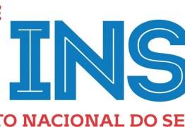 O Instituto Nacional do Semiárido abre 27 vagas para técnicos, especialistas e pesquisadores