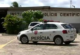 Idosa de 76 anos morre dentro de banheiro de ônibus de turismo na Paraíba