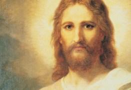 As faces de Jesus: Como o filho de Deus foi retratado pela arte
