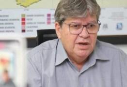 Tragédia em Brumadinho: Governador da Paraíba se solidariza com familiares das vítimas