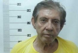 MP denuncia filho de João de Deus por coação de testemunha