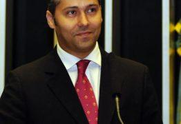 Gestão de Leonardo no INSS preconizou medidas contra fraudes