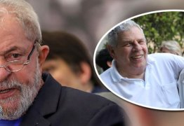 Toffoli libera Lula a comparecer ao enterro do irmão em São Paulo