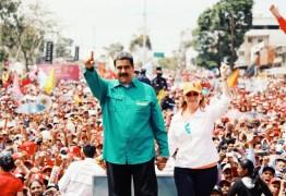 ONU pede investigação após prisão de mais de 350 pessoas na ditadura venezuelana