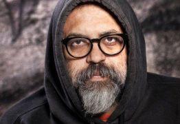 Morre Marcelo Yuka, fundador da banda 'O Rappa'