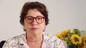 marcia lucena2 300x169 300x169 - Márcia Lucena anuncia medidas emergenciais após vândalos arrancarem coqueiros recém-plantados em Conde