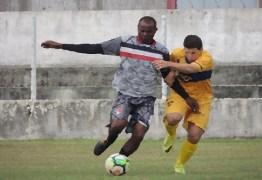 Confira os resultados dos principias campeonatos de futebol amador de João Pessoa 2019