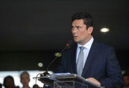 'É uma flexibilização limitada', diz Sérgio Moro sobre decreto das armas