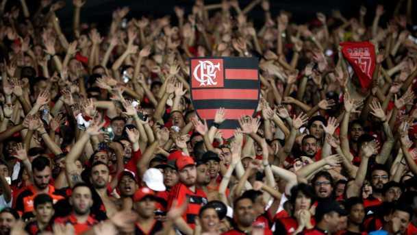 naom 5a6c8a75bdf57 1 300x169 - Flamengo cai diante do Figueirense na Copa SP; Inter e Cruzeiro avançam