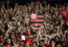 Sem Caixa, cariocas perdem R$ 35 mi e iniciam ano sem patrocínio master