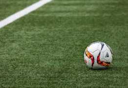 CBF anuncia amistoso do Brasil contra a República Checa em março