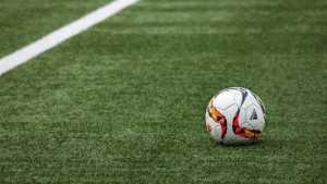 naom 5a7d6b9e9c93e 300x169 - CBF anuncia amistoso do Brasil contra a República Checa em março