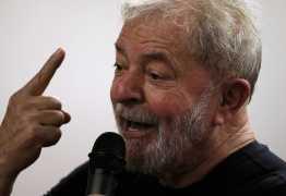 TRF é acionado para reforçar pedido de Lula para ir a enterro de irmão